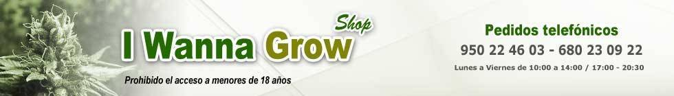 Grow Shop Online