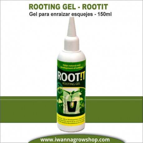 Root It – Gel de enraizamiento