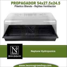 Propagador 54x27.5x24.5 Blando