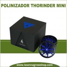 Polinizador Thorinder Mini