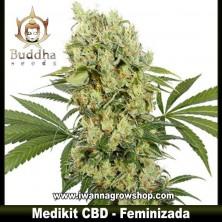 Medikit CBD