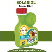 Solabiol – Insecticida Acaricida Natural