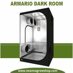 Armario Dark Room 3.0