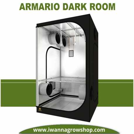 Armario Dark Room