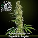 Eagle Bill – Regular
