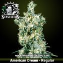 American Dream – Regular