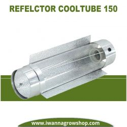 Reflector Cooltube 150