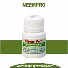 NeemPro