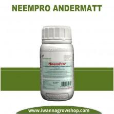 NeemPro de Andermatt