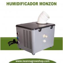 Humidificador Monzon