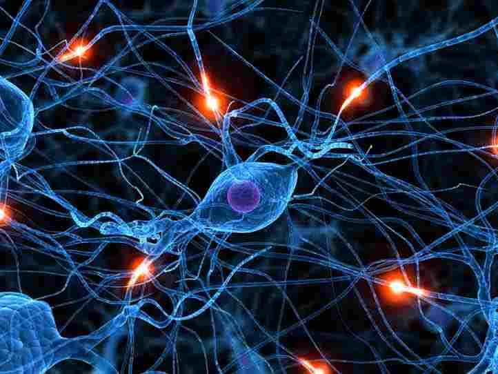 Marihuana y Alzheimer. Beneficios