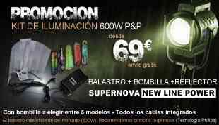kit-supernova-promocion