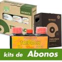 Kits de Fertilizantes