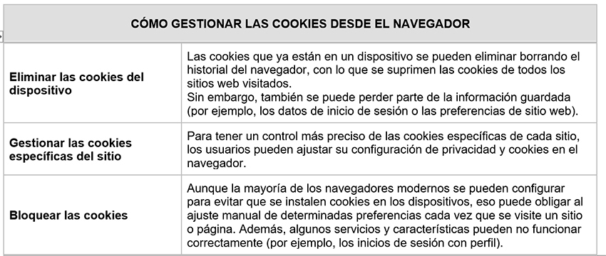 Imagen 04 Cookies
